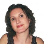 Karine Brisou