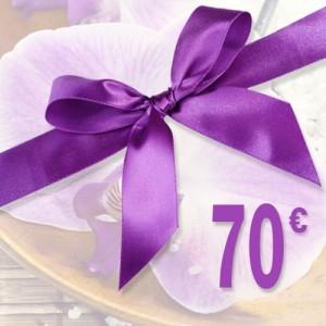 carte-cadeau-70