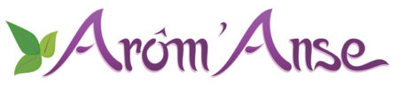 logo-aromanse-1